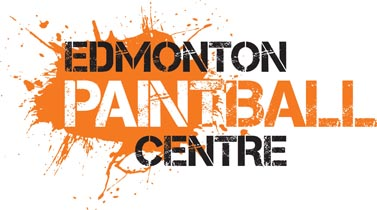Indoor Paintball Edmonton